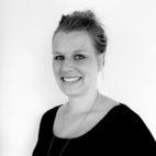 Mieke Wester